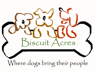 Biscuit Acres Bark Park