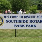Biscuit Acres Banner