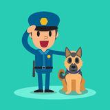 dogpoliceman